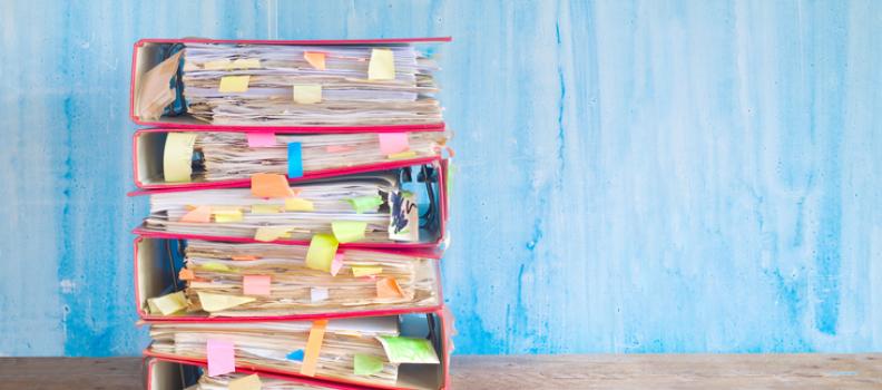 9 Stellschauben für besseres Data Management – eine neue Datenkultur, Teil 2